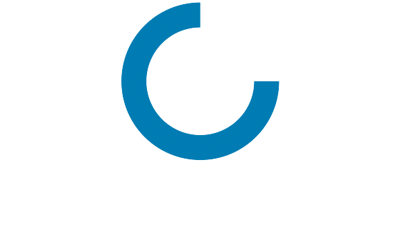 Capitoland Christian Center